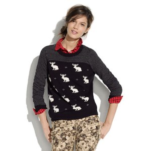 jackalope sweater 95